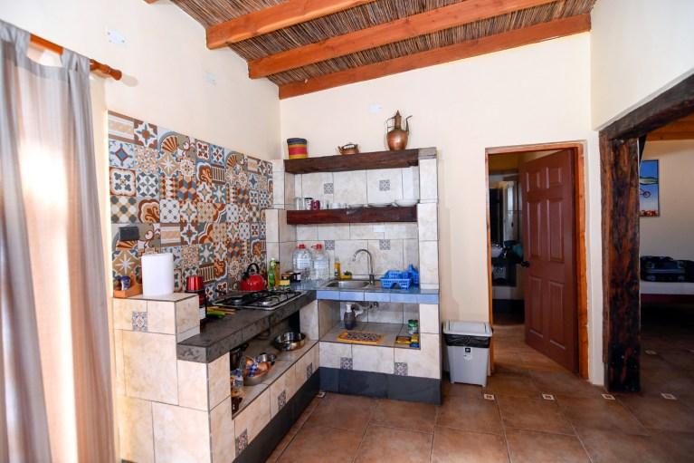 cocina-casa-3-1500