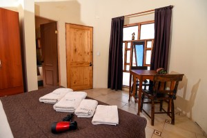 habitacion-renta-2-1500