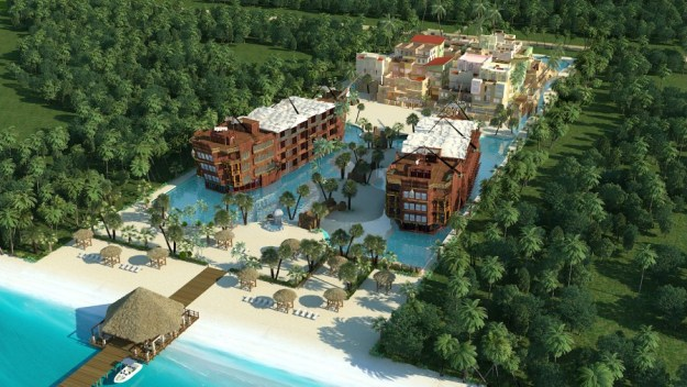 Isla-Tesoro-Resort-Development-900x506