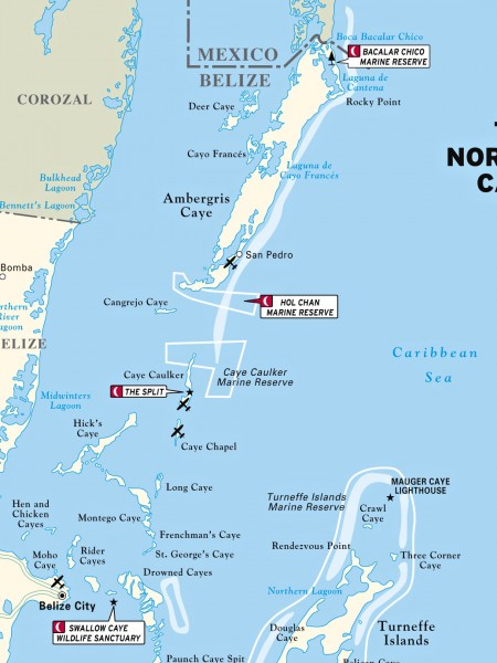 02_01_Northern-Cayes