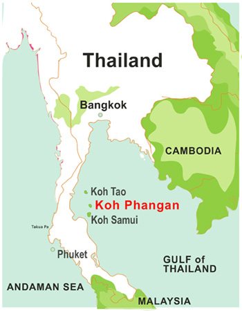 map-of-thailand1