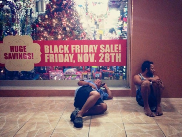 Finn-Black-Friday