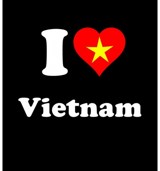 t-shirt-i-love-vietnam