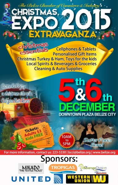 Updated_Christmas_Flyer_2015