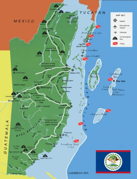 gtb-map-tourist-belize-karte