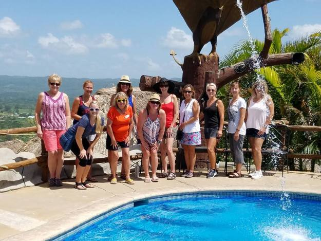 agents-at-cahal-pech-resort