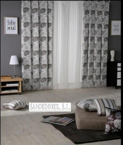 ideas en decoracion de interiores