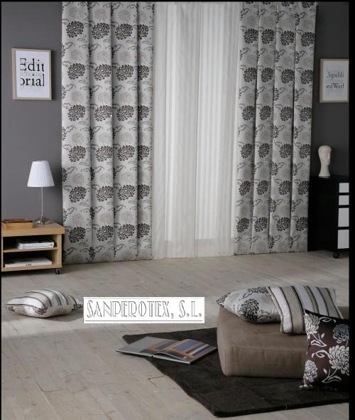 Las ideas para decoración del hogar