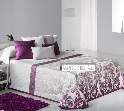 textiles del hogar