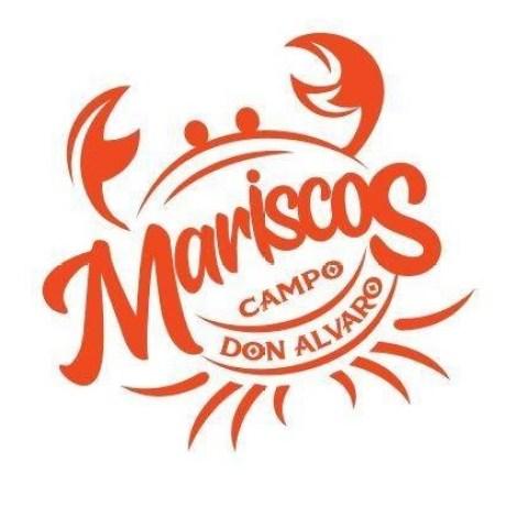 Mariscos Campo Don Alvaro