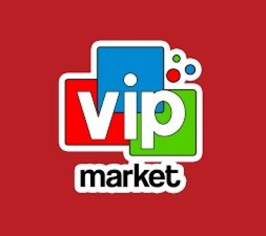 VIP Market – Vicente Guerrero