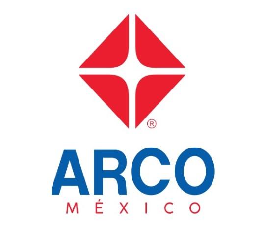 Arco Gas Station – San Quintin