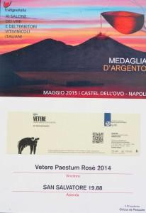medaglia-d'argento-vitigno-italia-san-salvatore-