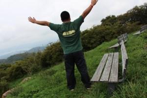 新コンテンツ『遊ビバ!南三陸』開設!!第一弾は『田束山』(たつがねさん)!!