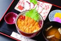 松原食堂イメージヨコ02