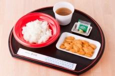 【6月9日・10日・11日】山内鮮魚店、『うに丼祭り』再び!!