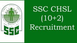 Frequently Asked Questions (FAQs) on SSC CHSL (10+2)