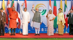 Things you should know about BIMSTEC