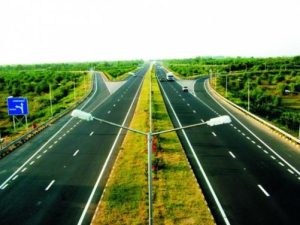 indian_roadways