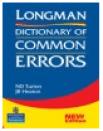 longman_error