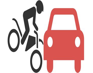 road_accident