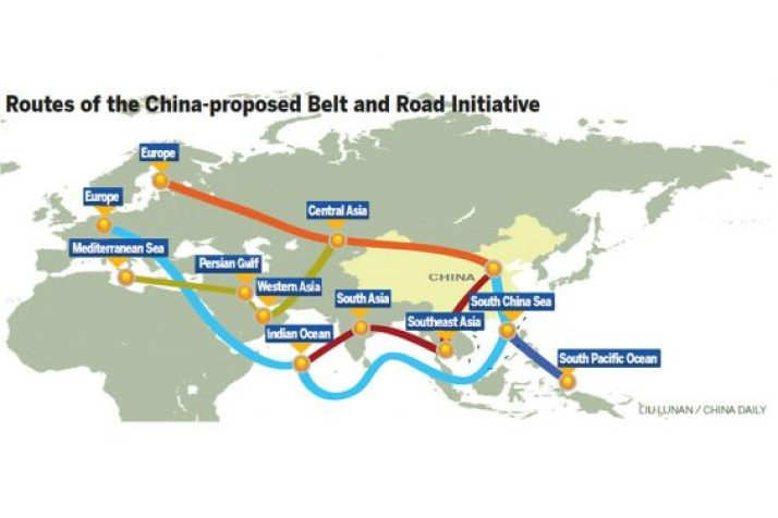belt-and-road-900