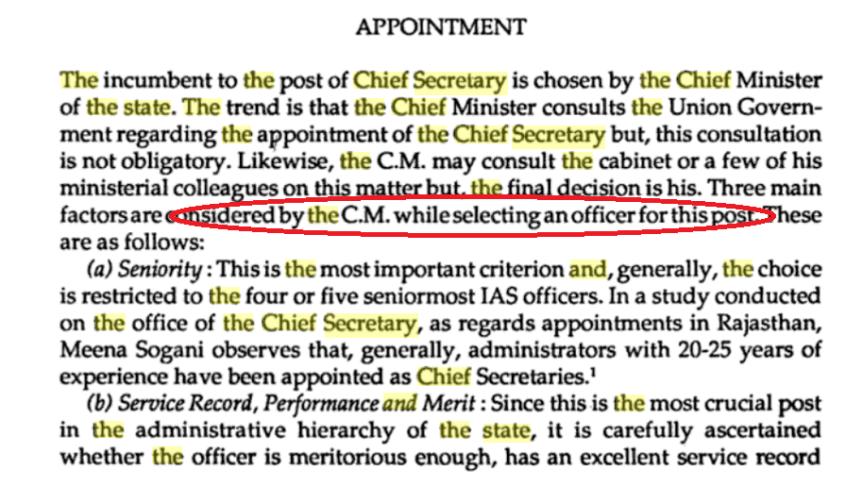 chief_secretaryappointment