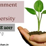 environment_hindi_notes