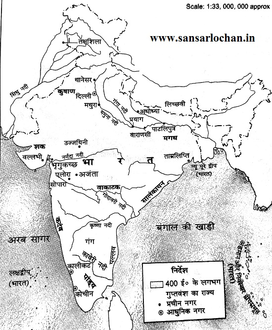 gupta_period_map