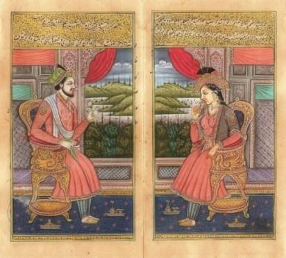 shahjahan_golden_era