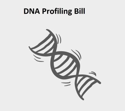 dna_profiling_bill