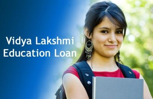 vidya_lakshmi_education_loan_scheme