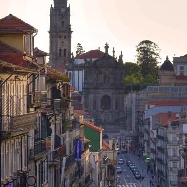 Oporto, R. 31 de Janeiro
