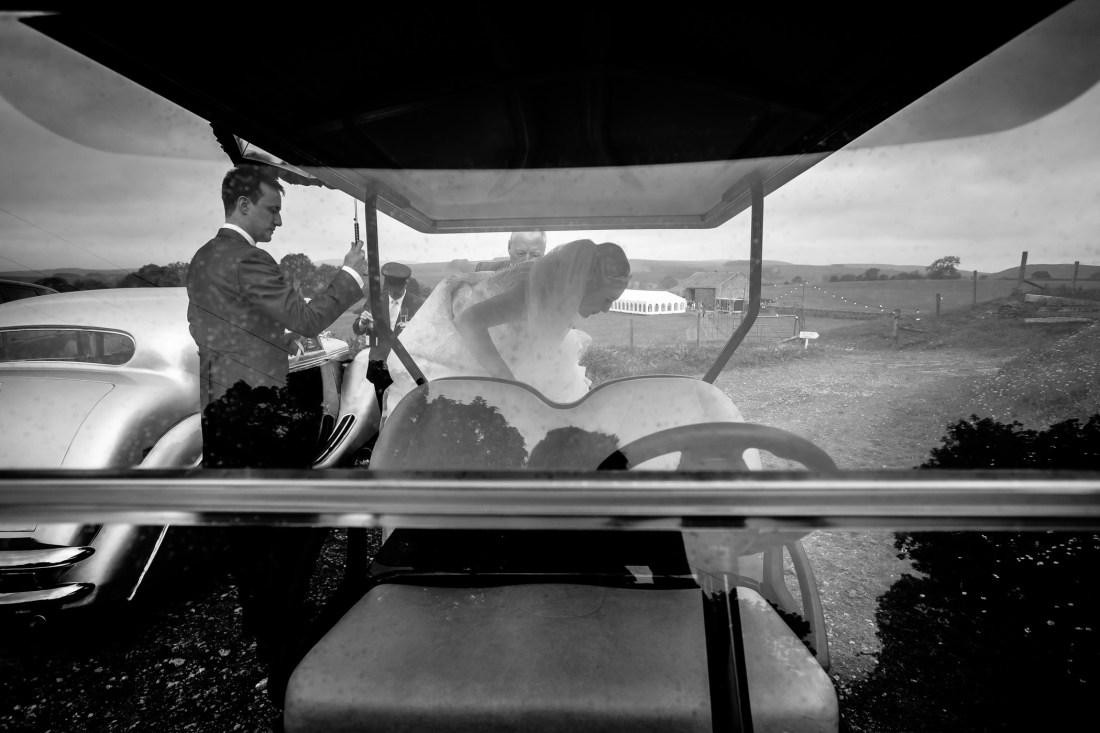 Jess & Mark - Sansom Photography Yorkshire Wedding Photography Skipton-20