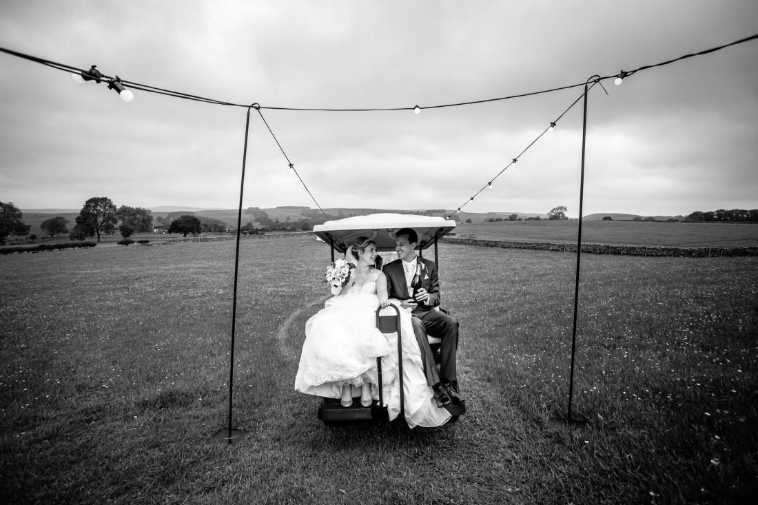 Jess & Mark - Sansom Photography Yorkshire Wedding Photography Skipton-21