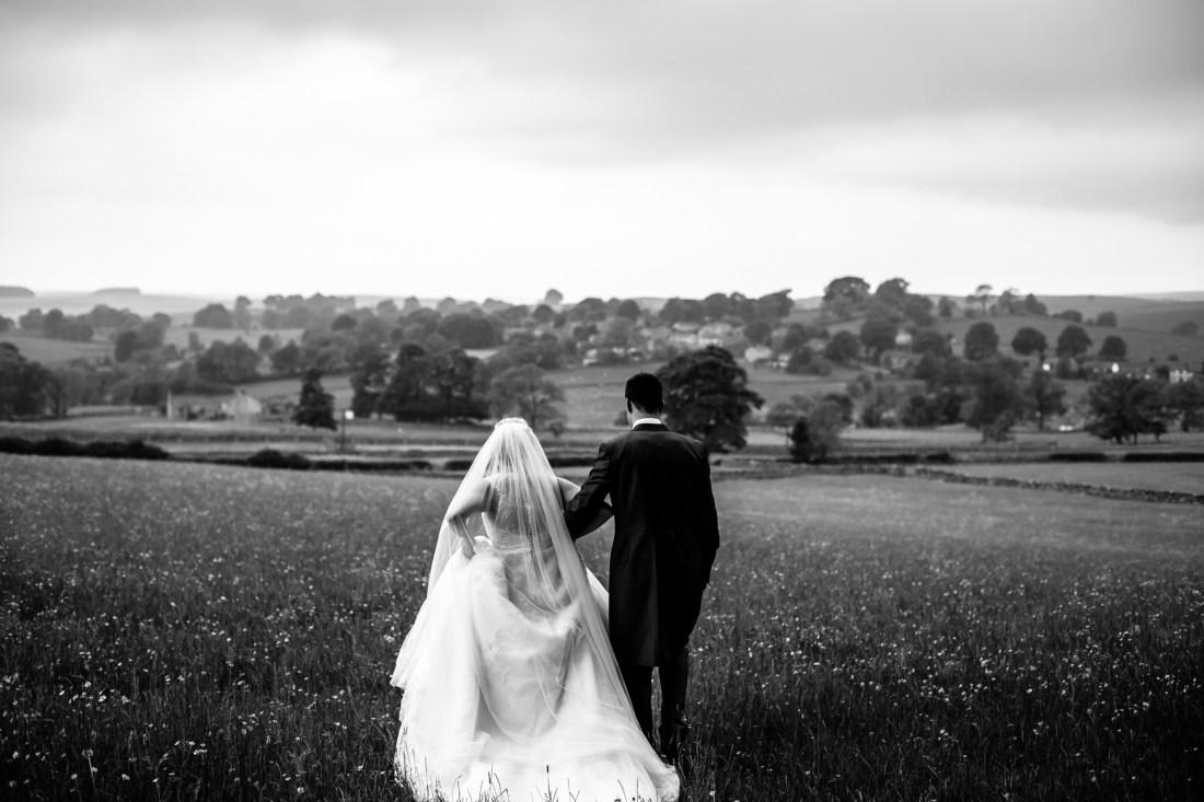 Jess & Mark - Sansom Photography Yorkshire Wedding Photography Skipton-24