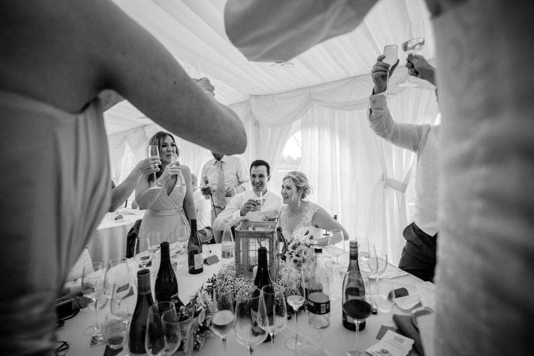 Jess & Mark - Sansom Photography Yorkshire Wedding Photography Skipton-27