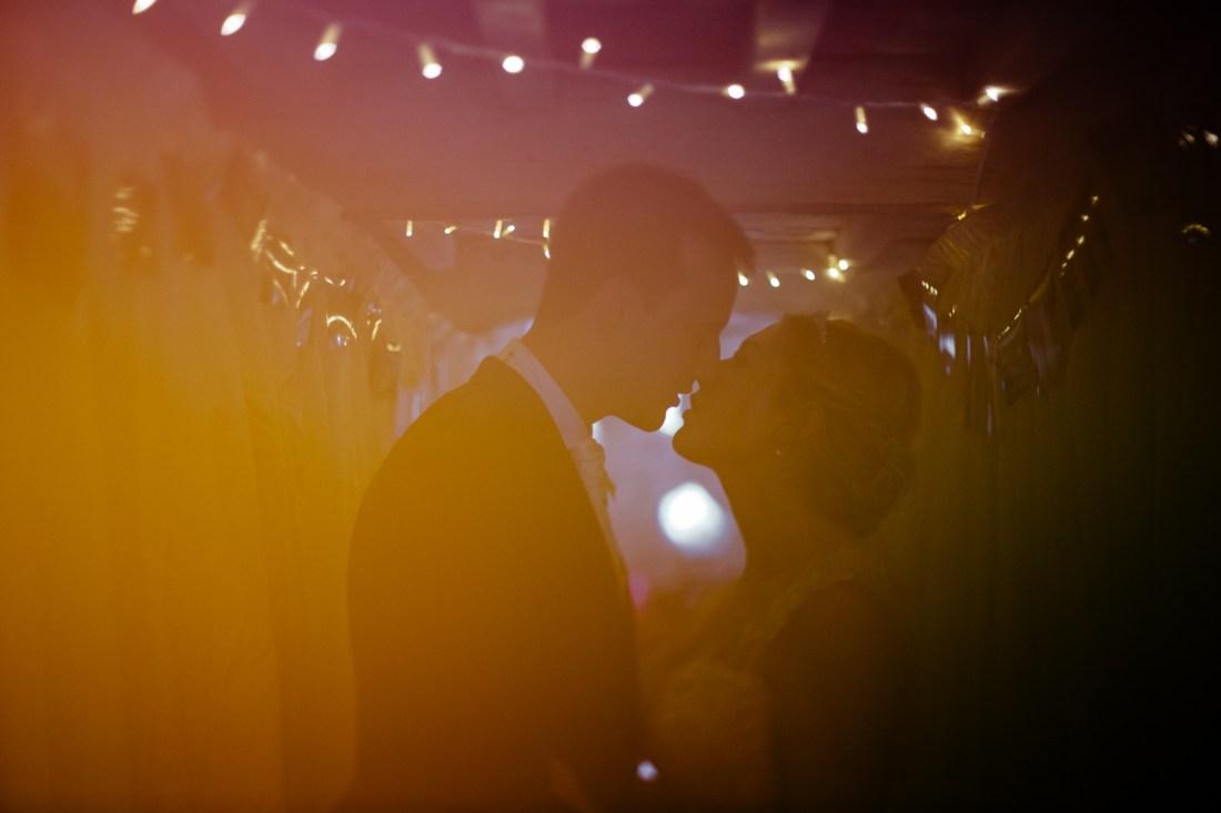 Jess & Mark - Sansom Photography Yorkshire Wedding Photography Skipton-33