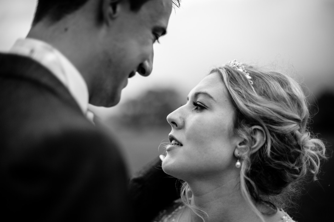 Jess & Mark - Sansom Photography Yorkshire Wedding Photography Skipton-36