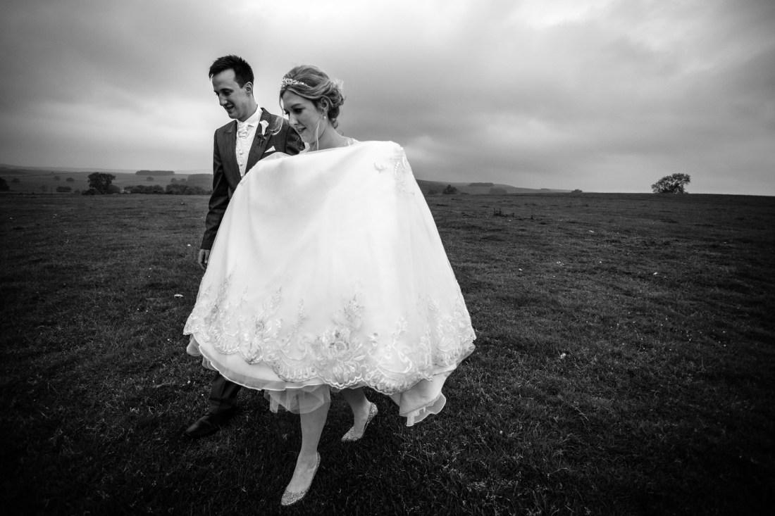 Jess & Mark - Sansom Photography Yorkshire Wedding Photography Skipton-37