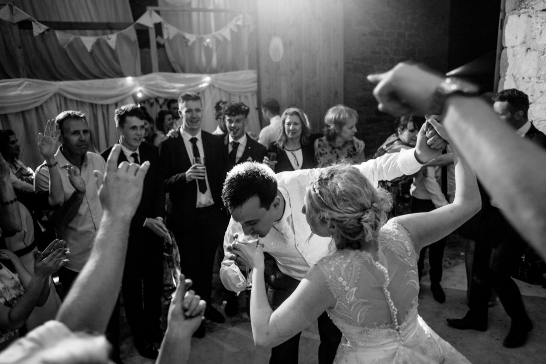 Jess & Mark - Sansom Photography Yorkshire Wedding Photography Skipton-47
