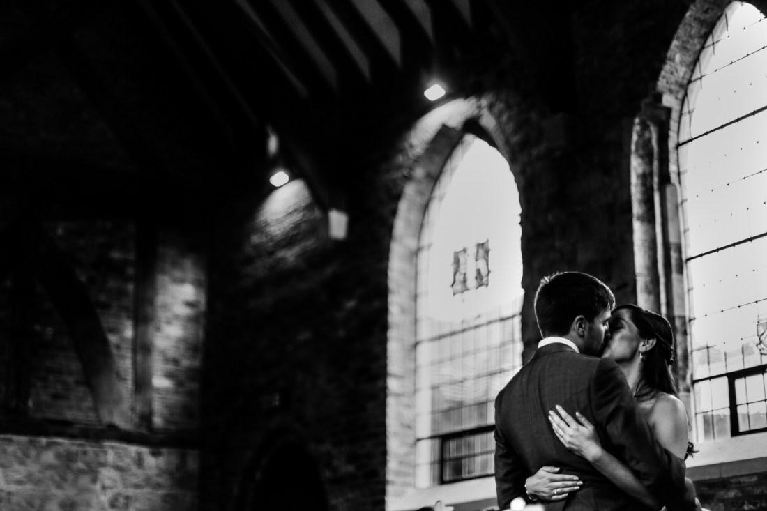 Meg & Kev - Sansom Wedding Photography Yorkshire-22