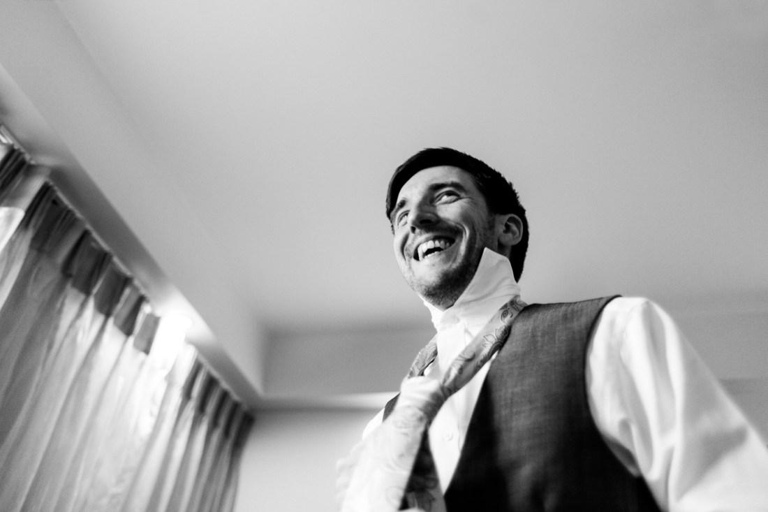 Meg & Kev - Sansom Wedding Photography Yorkshire-56