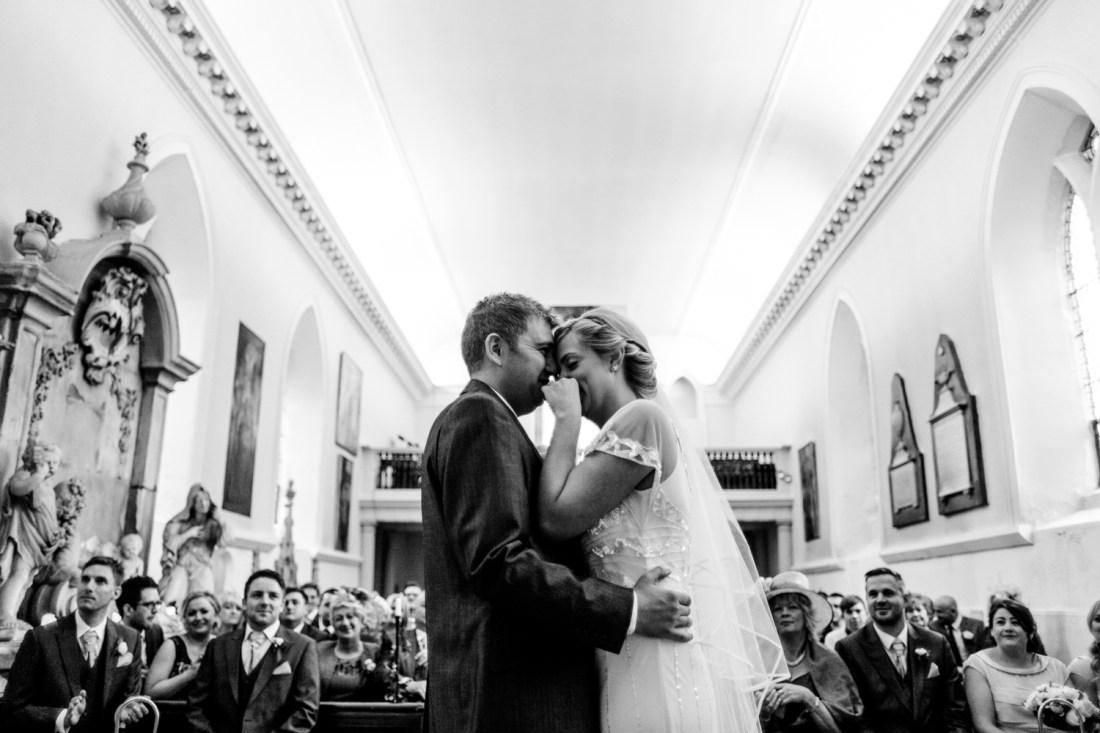 sansom wedding photography best of 2014 (7)