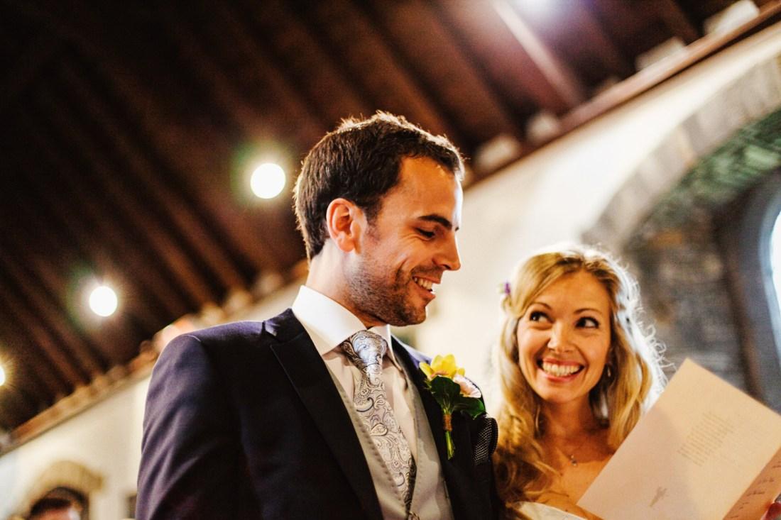 sansom wedding photography best of 2014 (75)