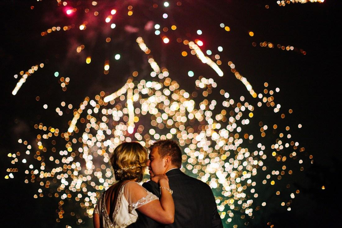 sansom wedding photography best of 2014 (8)