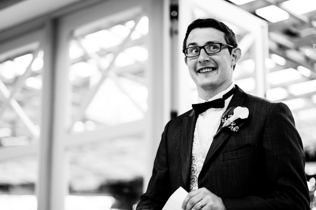 sansom wedding photography best of 2014 (90)