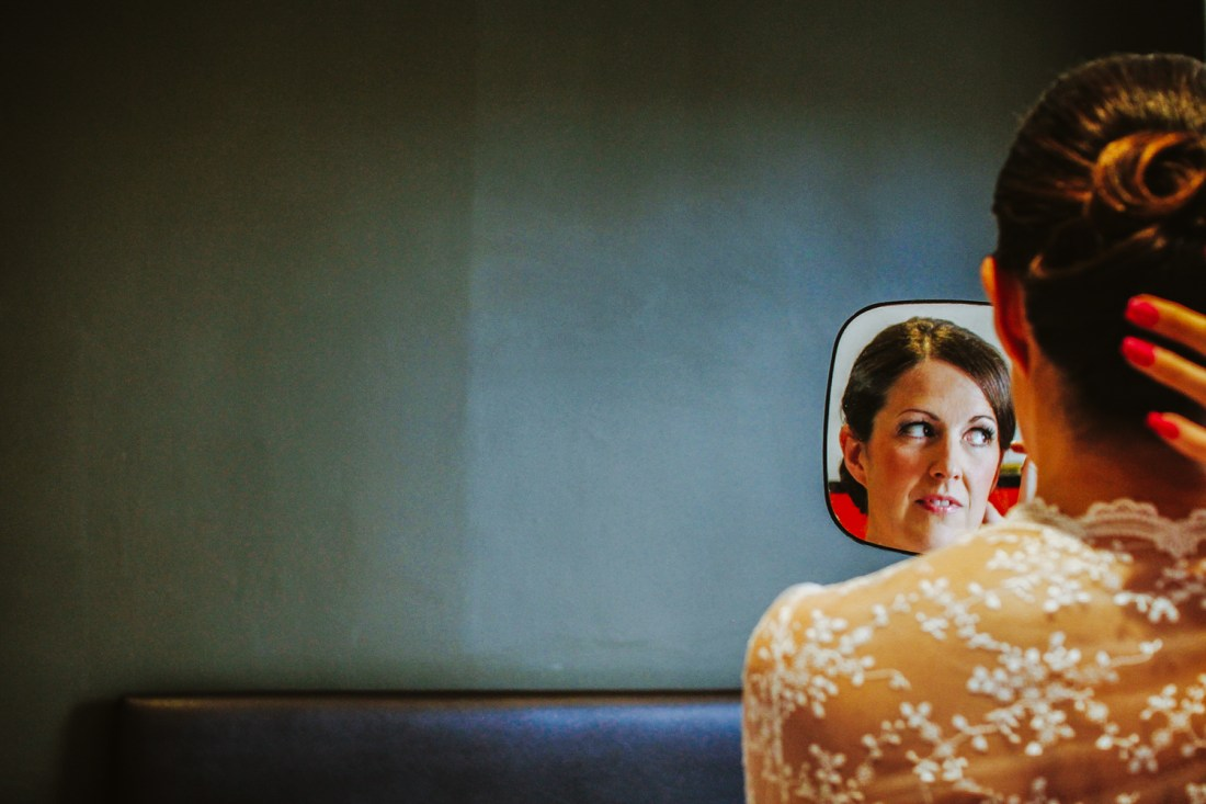 sansom wedding photography best of 2014 (91)