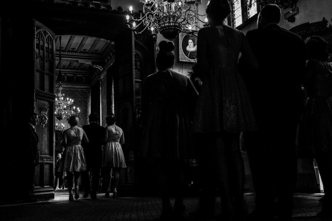 sansom wedding photography best of 2014 (95)