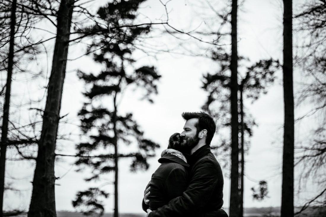 Emily & David - Sansom Photography-9